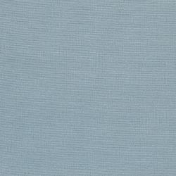 Обои Phillip Jeffries Tailored Walls, арт. 4179