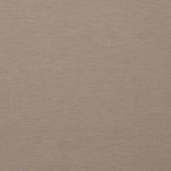 Обои Phillip Jeffries Tailored Walls, арт. 4465