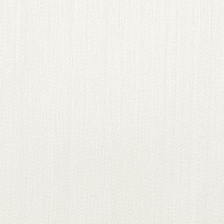 Обои Phillip Jeffries Tailored Walls, арт. 4720
