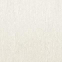 Обои Phillip Jeffries Tailored Walls, арт. 4722