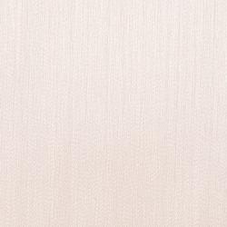 Обои Phillip Jeffries Tailored Walls, арт. 4726