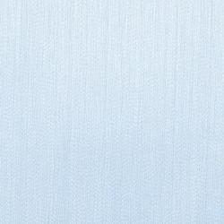 Обои Phillip Jeffries Tailored Walls, арт. 4729