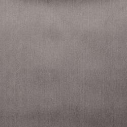 Обои Phillip Jeffries Tailored Walls, арт. 4948