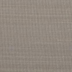 Обои Phillip Jeffries Tailored Walls, арт. 4982