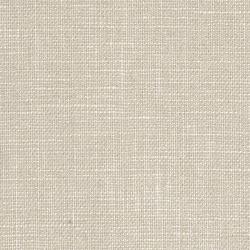 Обои Phillip Jeffries Tailored Walls, арт. 5303