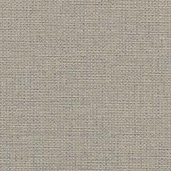 Обои Phillip Jeffries Tailored Walls, арт. 5311