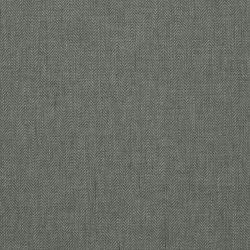 Обои Phillip Jeffries Tailored Walls, арт. 5431