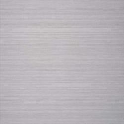 Обои Phillip Jeffries Tailored Walls, арт. 5488