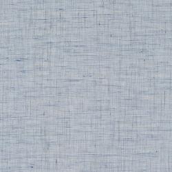 Обои Phillip Jeffries Tailored Walls, арт. 5553