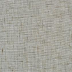 Обои Phillip Jeffries Tailored Walls, арт. 5558