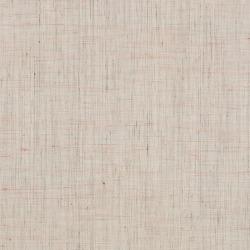 Обои Phillip Jeffries Tailored Walls, арт. 5561