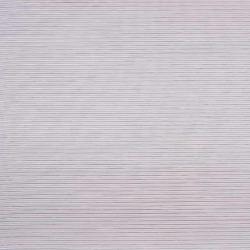 Обои Phillip Jeffries Tailored Walls, арт. 5939