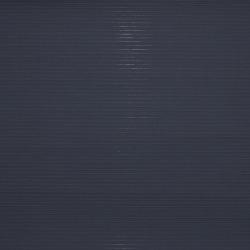 Обои Phillip Jeffries Tailored Walls, арт. 5947
