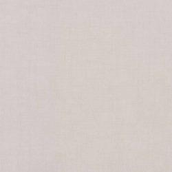 Обои Phillip Jeffries Tailored Walls, арт. 6615