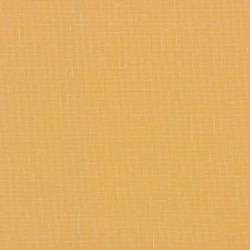 Обои Phillip Jeffries Tailored Walls, арт. 6617