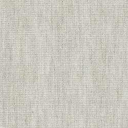 Обои Phillip Jeffries Tailored Walls, арт. 8052