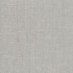 Обои Phillip Jeffries Tailored Walls, арт. 8053