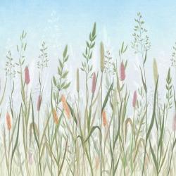 Обои PINEGIN Цветы, арт. 12131521