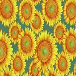 Обои PINEGIN Цветы, арт. 27272721