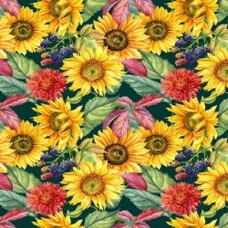 Обои PINEGIN Цветы, арт. 27272727