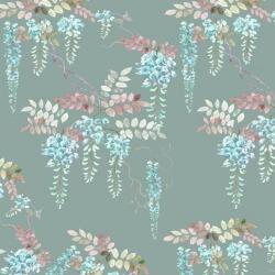 Обои PINEGIN Цветы, арт. 30303016