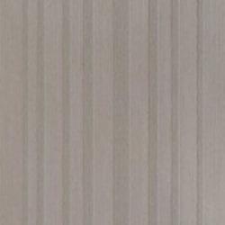 Обои Portofino ALASSIO, арт. 215016