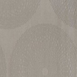 Обои Portofino ALASSIO, арт. 215023