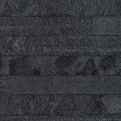 Обои Portofino ANIMALIER, арт. 255016