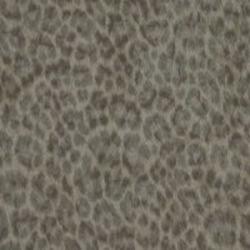 Обои Portofino ANIMALIER, арт. 255051