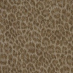 Обои Portofino ANIMALIER, арт. 255052