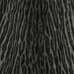Обои Portofino ANIMALIER, арт. 255059