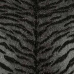 Обои Portofino ANIMALIER, арт. 255062