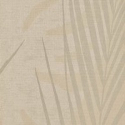 Обои Portofino BATIK, арт. 600001