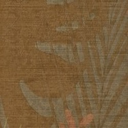 Обои Portofino BATIK, арт. 600004