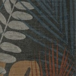 Обои Portofino BATIK, арт. 600005