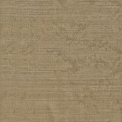 Обои Portofino BATIK, арт. 600014