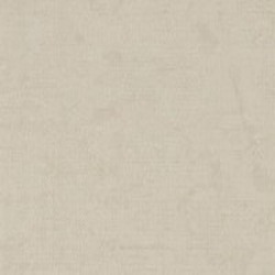 Обои Portofino BATIK, арт. 600019