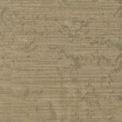 Обои Portofino BATIK, арт. 600029