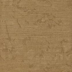 Обои Portofino BATIK, арт. 600031