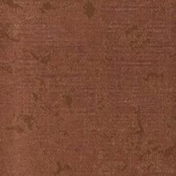 Обои Portofino BATIK, арт. 600034