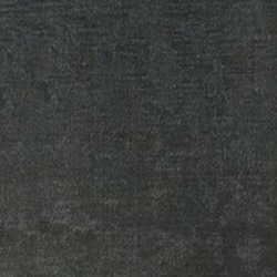 Обои Portofino BATIK, арт. 600036