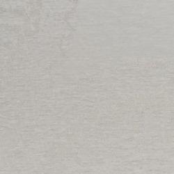 Обои Portofino CLUB, арт. 185022