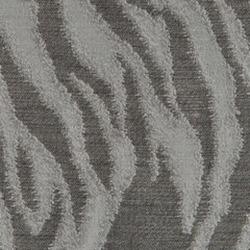 Обои Portofino CLUB, арт. 185076