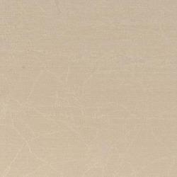 Обои Portofino COLORS 2, арт. 125048
