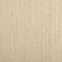 Обои Portofino COLORS 2, арт. 175036