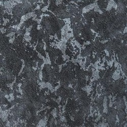 Обои Portofino COLORS 2, арт. 300047
