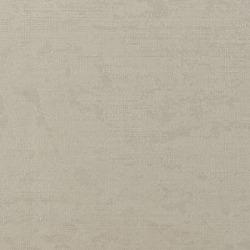 Обои Portofino COLORS 2, арт. 600027