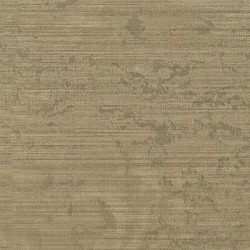 Обои Portofino COLORS 2, арт. 600029