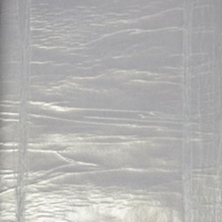Обои Portofino CREATIVE, арт. 900029