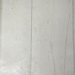 Обои Portofino CREATIVE, арт. 900030